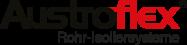 Austroflex – Isolamento delle tubazioni